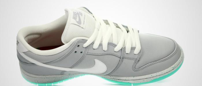 RELEASE DATE  Nike SB Dunk Low Premium