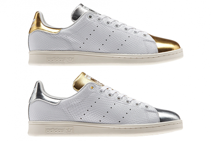 new releases adidas stan smith 2015