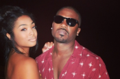 """True"" Love & Hip Hop! Ray J takes a licking and keeps on ticking"
