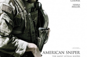 """American Sniper"" Killer Found Guilty of Capital Murder!"