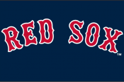 Boston Red Sox in Spring Training Mode