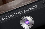 Hey Siri, are you listening?  I have a midget fetish.