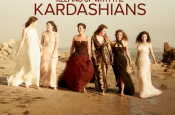 Kardashians Get New 4 Year $100 Million Dollar Deal with E!