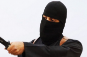 Masked ISIS Killer Identified