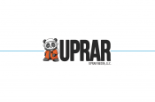 UPRAR Media's Weekly Wrap-Up Video!