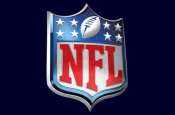 NFL Free Agency Got Your Head Spinning? Checkout All the Top Moves