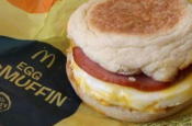 McDonalds making breakfast available all day
