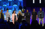 Sony To Tidal: Pay or Our Artists Music Will Be Pulled