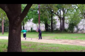 South Carolina Cop Charged with Murder of Unarmed Black Man - Graphic Video