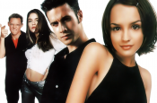 """""""She's All That"""" Movie Remake in the Works"""