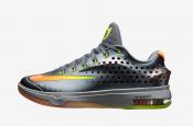 "NEW RELEASE: Nike KD VII ""Elite"""