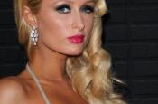 Paris Hilton Giving Music Another Go!