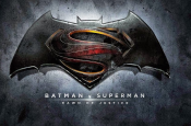 Leaked Official Trailer for Batman vs Superman: Dawn of Justice