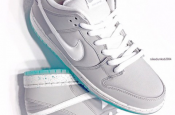 "COMING SOON: Nike SB Dunk Low ""Back to the Future"""