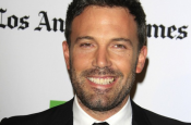 Ben Affleck Had Ancestor Who Owned Slaves, Tried to Hide it