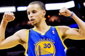 How I was Completely Wrong on Steph Curry!