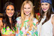 Lilly Pulitzer collection crashes Target Website