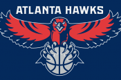 NBA's Atlanta Hawks sold for $850 Million!