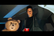 New Ted 2 Official Red Band Trailer