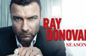 Ray Donovan Come Back Harder Season 3 Teaser