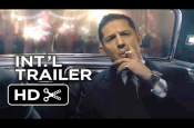 Legend Official International Trailer 2015