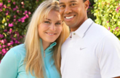 Tiger Woods and Lindsey Vonn End Relationship