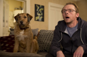 Absolutely Anything Official UK Trailer