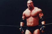 Goldberg Did WHAT Before Pro Wrestling?!