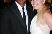 Tiger Woods Cheated on Lindsey Vonn, Real Reason for Split