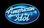 Fox Canceling American Idol!