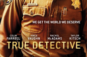 Brand New True Detective Trailer