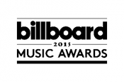 BillBoard Music Awards Recap of Music and Fashion