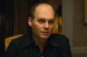 "Brand New ""Black Mass"" Trailer"