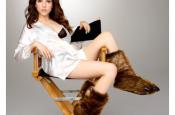 Anna Kendrick: F U I'm Sexy