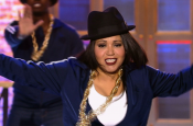 Lip Sync Battle Salt Vs Pepa