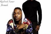 Dr. Dre Ft. Kendrick Lamar and Jeremih - 2 Nite