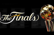 Who Will Win the NBA Finals?