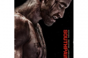 Southpaw Second Movie Trailer