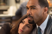 Power on Starz Renewed for Season 3