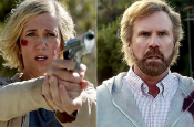 Will Ferrell and Kristen Wiig in Lifetime Movie?!
