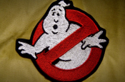 Ghostbusters Reboot Filming in Boston