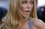Kendra Wilkinson Blasts Holly Madison's Claims
