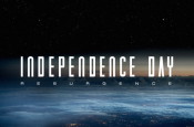 Independence Day Part 2 Officially ON!