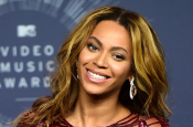 Beyonce in Talks to Join Avengers Franchise