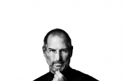 Steve Jobs Movie Official Trailer