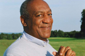 Bill Cosby Court Documents Released from 2005 case