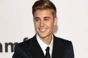 Justin Beiber Gets Naked with Instagram Post