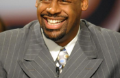Donovan McNabb Suspended by Fox Sports