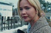 "New Jennifer Lawrence Movie ""Joy"" Official Trailer"