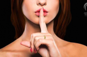 Hackers Breach Infidelty Websites Ashley Madison and other